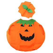compare prices on kids pumpkin costumes online shopping buy low