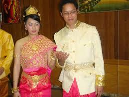 mariage cambodgien le forum khmer network divers petites annonces costume