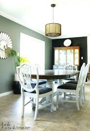 fabric chairs for dining room excellent captain chairs for dining room by 393 best dining rooms