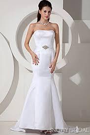 lansdale pennsylvania pa wedding dresses snowybridal com
