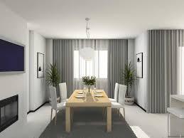 Modern Curtain Styles Ideas Ideas Modern Curtain Decor For Living Room Ideas Including Charming