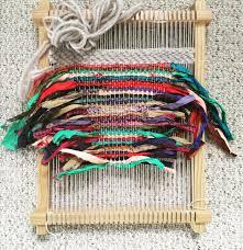 sari silk ribbon what can i make with sari silk ribbon farm fiber