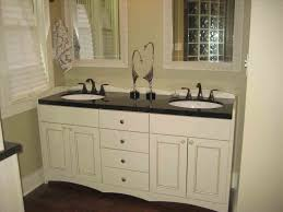bathroom cabinet handles and knobs master bathroom vanity makeover