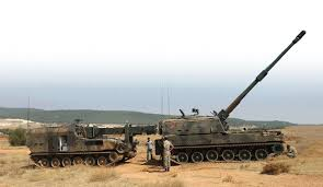 Kurds Discovered An Isis Tank And Did Something Awesome To by Turkey Shelling Kurds In Syria Colonel Cassad The Fourth