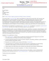application letter for car dealership resume writing for laborer