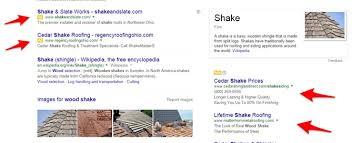 bing ads wikipedia the free encyclopedia google adwords bing ads ppc management dynamics online