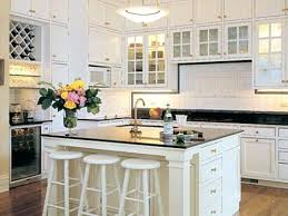 l shaped kitchen layouts with island l shaped kitchen designs with island pictures syrius top