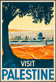 travel posters images 18 beautiful old school travel posters jpg