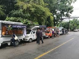 Guidewire Resume Living Tranquil In Chiang Mai U2013 July U0026 August 2017 U2013 Australian