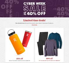 rei cyber monday 2017 ads deals and sales