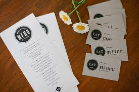 wedding invitations south africa real wedding invitations
