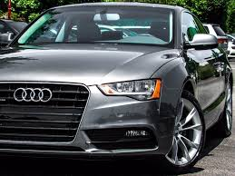 used audi used audi at alm gwinnett serving duluth ga