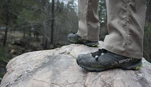 like hiking why breathable hiking shoes are must have gear gore