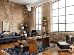home shop modern life
