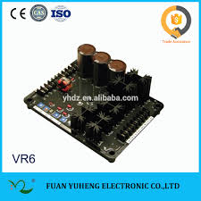 china fuan japanese china fuan japanese manufacturers and