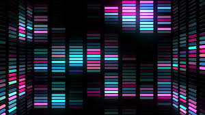 neon party neon party motion background 01 motion background videoblocks
