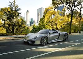 porsche 918 spyder wallpaper porsche issues precautionary recall of 918 spyder autoevolution