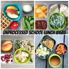 lunch roundup 9