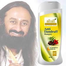 shampoo clarifying shampoo dandruff shampoo dry shampoo best