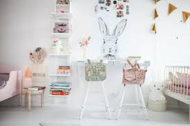 chambre enfants design chambre enfant design pour trois filles
