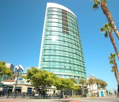 experience the downtown san diego lifestyle neuman and neuman