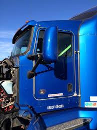 2014 kenworth price salvage 2014 kenworth t660 studio stock no 959 and salvage truck