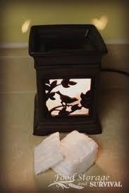 bonehead fragrance hearth wax warmer bedbathandbeyond com