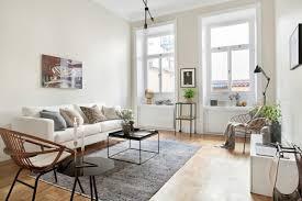 skandinavische wohnideen die besten 25 skandinavisches wohnzimmer ideen auf