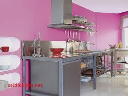 couleur de peinture cuisine unique couleur peinture cuisine pour idees de deco de cuisine