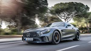 price of mercedes amg 2018 mercedes amg gt r review with price horsepower and photo gallery