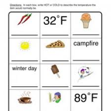 pre worksheets grade 3 math time and temperature