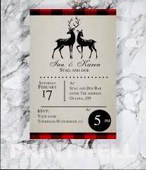 Wedding Invitations Ottawa Greeting Cards U0026 Invitations Ottawa U2013 Printwell