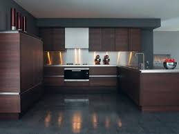 Design Of Kitchen Cabinets Pictures Kitchen Design Small Kitchen Remodel Custom Kitchen Cabinets