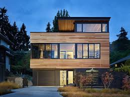 Best Modern House Designs Images On Pinterest Modern House - Modern homes design plans