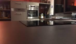 cuisiniste angers cuisine aménagée réalisations angers