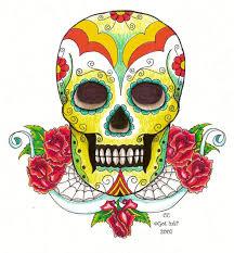 524 best tattoo gallery design ideas images on pinterest fashion