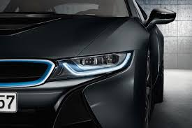 future bmw i8 new bmw i8 plug in hybrid is the sports car of the future 49