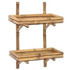 bamboo bathroom furniture for less overstock com