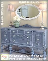 Ideas For Lacquer Furniture Design Sloan Chalk Paint Furniture Ideas Home Design Ideas And