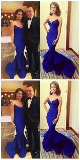 best 25 royal blue prom dresses ideas on pinterest long blue