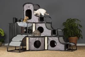 Cat Condos Cheap Prevue Hendryx 56