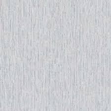 glitter wallpaper manufacturers glitter wallpaper pink glitter wallpaper silver glitter wallpaper