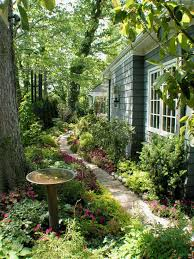 Landscape Inspiration 25 Best Side Yard Landscaping Ideas On Pinterest Simple