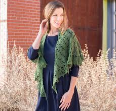 crochet wrap 10 free crochet shawl patterns on craftsy
