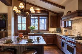 eat at island in kitchen eat at kitchen island amazing 11 eat in kitchen islands the