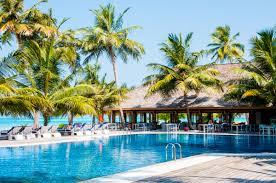 meeru island resort let u0027s have fun on one of the biggest