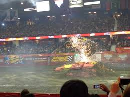 monster truck shows for kids show chicago ideas on pinterest tips for attending with kids tips