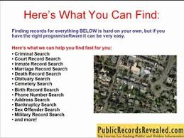 completely free finder completely free finder search is it possible