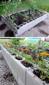 Diy Backyard Garden Ideas 20 Genius Diy Garden Ideas On A Budget Diy Backyard Ideas