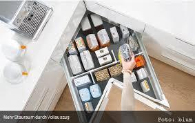 eckschrank küche nauhuri küchen eckschrank karussell neuesten design
